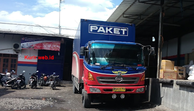 Alamat Agen Dakota Cargo Di Surabaya