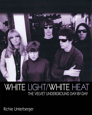 the_velvet_underground_nico,White_Light_White_Heat,Richie_Unterberger,psychedelic-rocknroll,front,book
