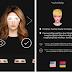 Photorobot: Նոր հայկական խաղ iOS-ի և Android-ի համար