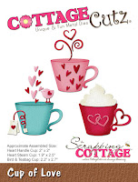 http://www.scrappingcottage.com/cottagecutzcupoflove.aspx
