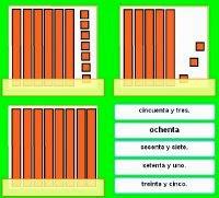 http://www.ceiploreto.es/sugerencias/ceipchanopinheiro/1/actividades_matematicas_1_1/mate1.html