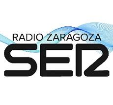 Radio zaragoza en directo - Cadena SER - 93.5 FM