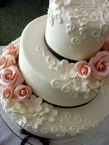 Cake Boss Wedding Cakes Pictures
