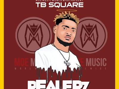 [Music] TB Square – Realerz