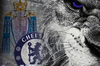 Chelsea Wallpaper Hd