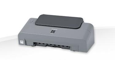 TreffpunktEltern de :: Thema anzeigen - canon ip1300 printer