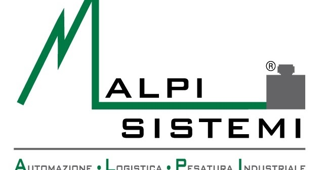 New supplier entry alpi sistemi s r l italy for Alpi arreda srl