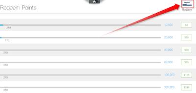 شرح موقع YROO واستراتيجية ربح 8 دولار يوميا