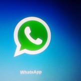 Cara Mengirim Pesan Otomatis di WhatsApp