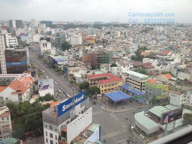 15-cho-thue-can-ho-the-prince-residence-nga-ba-duong