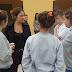 Integrantes del Movimiento VOZES comenzaron a documentar el modelo pedagógico del ISE
