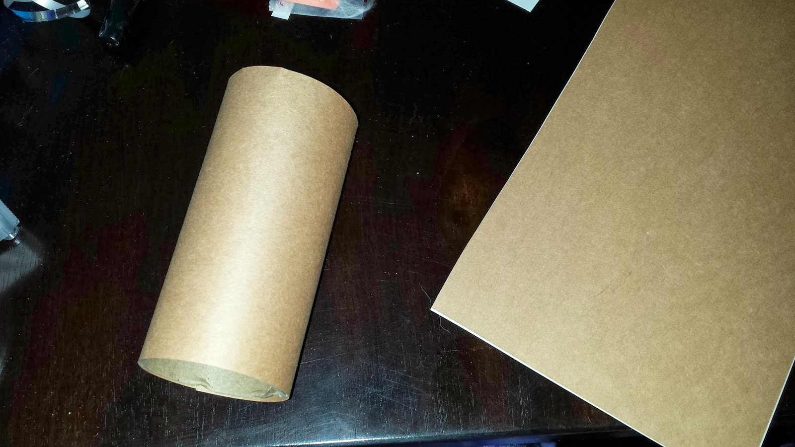 Turkey Toilet Paper Roll Craft For Kids Thanksgiving Art Project