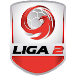 Portal Informasi Lengkap Liga 2 Indonesia 2017