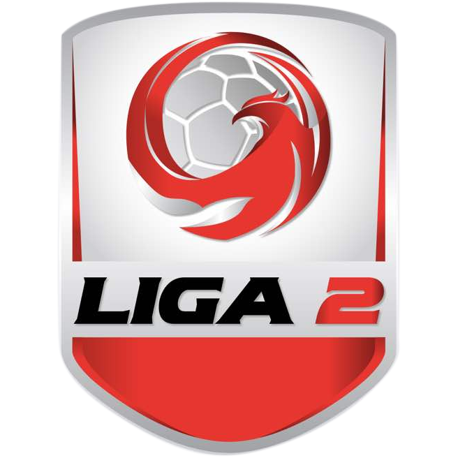 Hasil Tabel Klasemen Pertandingan Grup 2 Dua Grup B Liga 2 Indonesia 2017 - Posisi puncak klasemen sementara terbaru di grup 2 Liga 2 Indonesia 2017 - Juara Grup dan Degradasi ke Liga 3 Indonesia