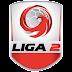 Jadwal Liga 2 Indonesia 2017