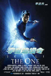 The One (film 2001)