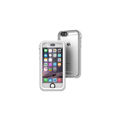 Catalyst Iphone 6S Waterproof Case