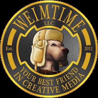 https://weimtime.org/team/#weimtime