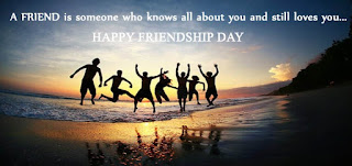 friendship day best images for sharing with friends