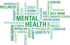 Tanda-Tanda Kesehatan Mental dalam Islam