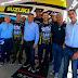 Radikal Racing se une a Suzuki Motos