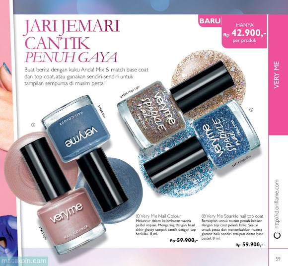 catalog-oriflame-mei-2016
