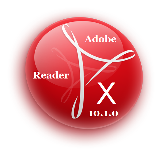 ADOBE READER 10.1.4 TÉLÉCHARGER