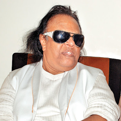 Music Composer and Lyricist Ravindra Jain Passes Away |Awards |Television or Film Career