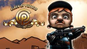 Free Download Clash Of Puppets Games Untuk Komputer Full Version - ZGASPC