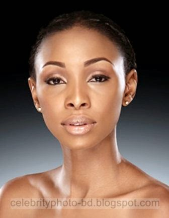 Most Beautiful Girls in Nigeria (MBGN) 2014 Contestants (21 Photos)
