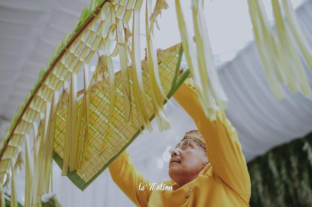 Daftar Wedding Organizer Di Jakarta 1