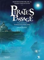 descargar JPirates Passage Pelicula Completa Online HD 720p [MEGA] [LATINO] gratis, Pirates Passage Pelicula Completa Online HD 720p [MEGA] [LATINO] online