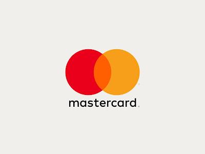 Mastercard apresenta nova identidade visual com mudança no logotipo