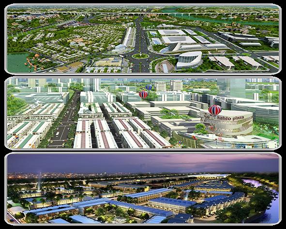 Biên Hòa City