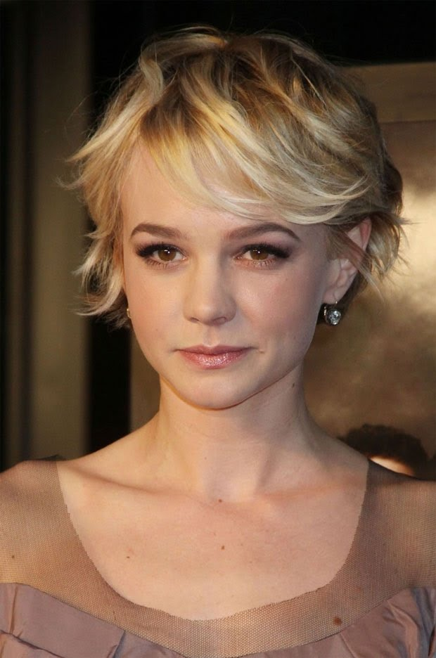 Hairstyle Short Haircuts For Women Over 50 Hair Inspiration