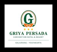 Lowongan Kerja Driver di Griya Persada Convention Hotel & Resort - Surakarta