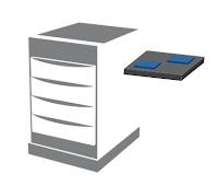 Licentiere Microsoft, Licentiere SQL Server, Licentiere SQL Server 2017, Licentiere SQL Server in mediul fizic, Microsoft SQL Server, SQL Server, ,