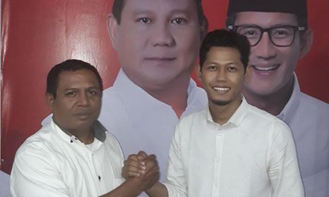 Usung Strategi Jitu, Relawan PINDORA Siap Menangkan Prabowo-Sandi di Pilpres 2019