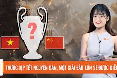 Bản tin AoE ngày 7/1: Thông tin về một giải đấu lớn được hé lộ!