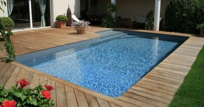 Construction piscine c 39 est le bon moment pour se d cider for Construction piscine loi