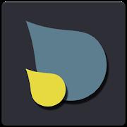 meteogram-widget-donate-apk