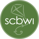 I'm a FULL SCBWI-MO member
