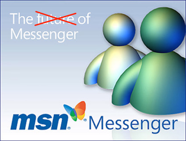 http://www.geekyharsha.in/2014/09/msn-messenger-being-retired-in-october.html