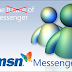MSN Messenger Being Retired in October