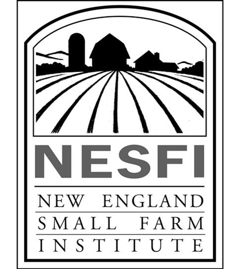 Missouri Beginning Farming Farm Business Start-Up Checklist