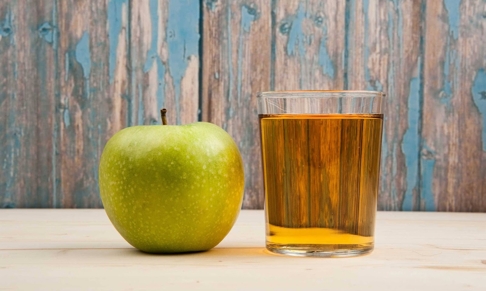 difference between cider and juice - HD1600×960