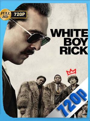 White Boy Rick (2018)HD[720P] latino[GoogleDrive] DizonHD