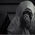 Lanjutan dari kisah  perjuangan seorang yang ibu gigih