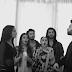 Ishqbaaz: Whoa This Amazing Twist Will Take Place In Ishqbaaz