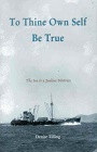 https://www.thenile.co.nz/books/denise-heather-tilling/to-thine-own-self-be-true/9780473049188